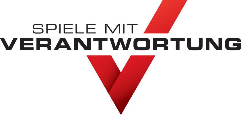 österreichische sportwetten gmbh